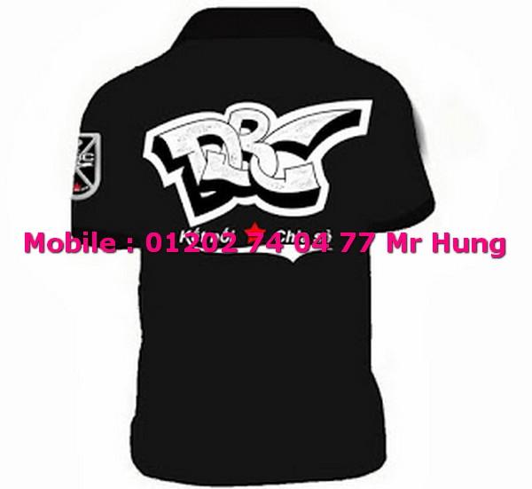 Làm áo lớp tại Đà Nẵng Giá Rẻ Hấp Dẫn 0935 44 77 49