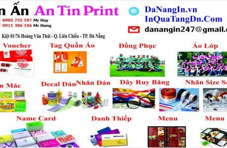 in name card đà nẵng 0905 755 597 A Huy - danangin.vn