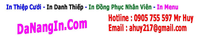 lien-he-in-offset-tai-da-nang-gia-re-thiep-cuoi-name-card-visit