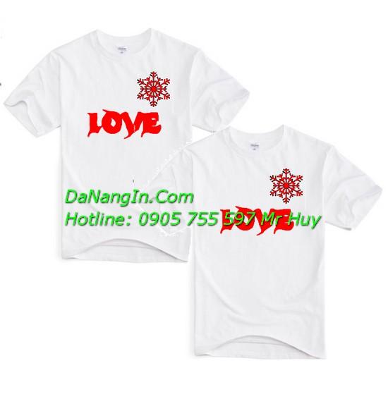 In quà tặng tại đà nẵng giá cực sốc khuyến mãi LH 0905 755 597 Mr Huy