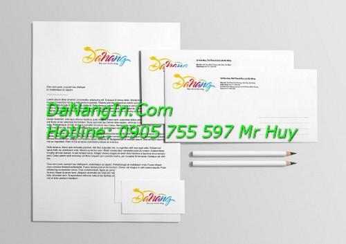 in bì thư tại đà nẵng cung cấp bì thư cho công ty LH 0905 755 597 Mr Huy
