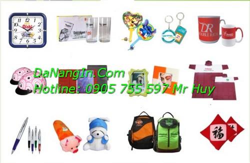 Công ty in quà tặng cá nhân doanh nghiệp chuyên nghiệp,LH 0905 755 597 Mr Huy,in đồng phục lớp nhóm,in thiệp cưới giá rẻ lấy gấp,in danh thiếp name card 247
