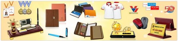 Cung cấp quà tặng cho công ty tặng khách hàng LH 0905 755 597