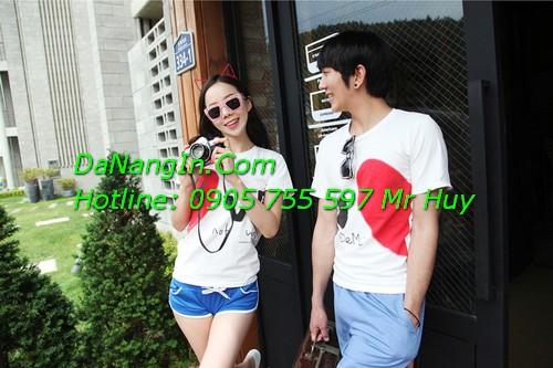 in quà tặng sinh nhật tại đà nẵng đẹp hấp dẫn Hotline : 0905 755 597 Mr Huy