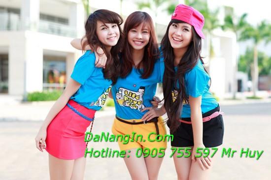 Áo đồng phục tại đà nẵng giá rẻ nhất thị trường 0905 755 597 Mr Huy