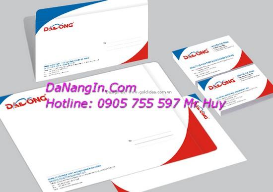 In bì thư khổ a4 a5 a6 tại đà nẵng giá rẻ lấy nhanh LH 0905 755 597 Mr Huy