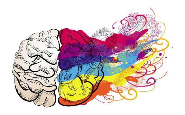 10 cách giúp bạn thông minh hơn mỗi ngày