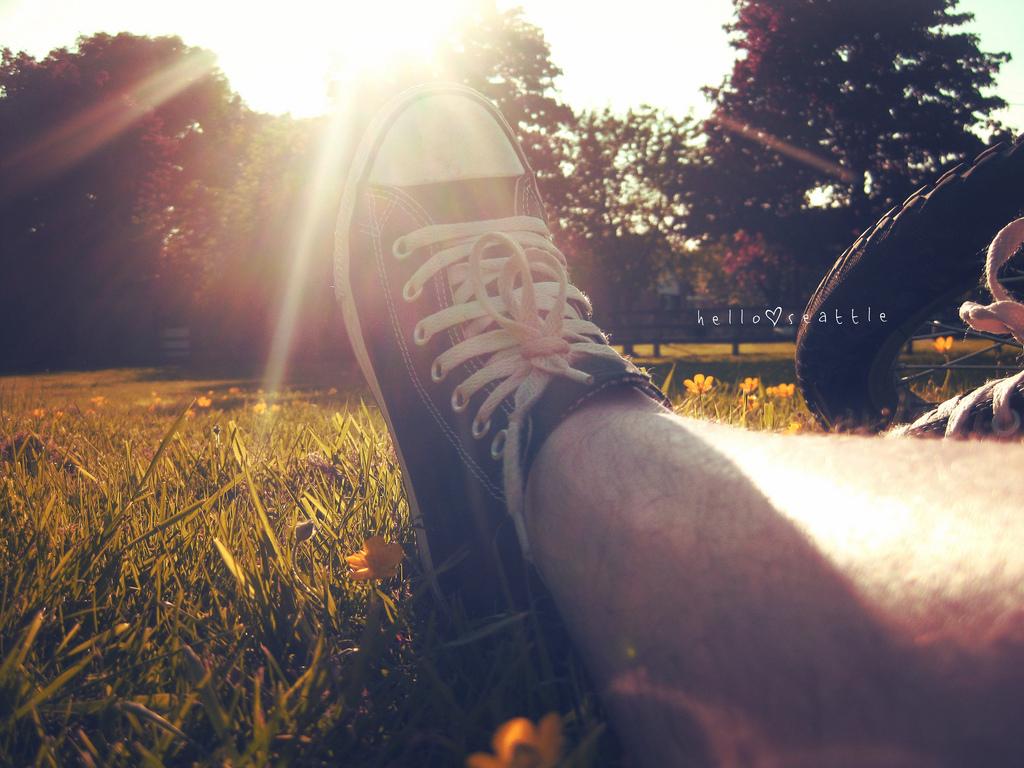 15 Thay đổi nhỏ trong cuộc sống giúp bạn hoàn thiện bản thân