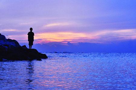 10 bài học cuộc sống nhận ra khi đã quá muộn Kinh Nghiệm