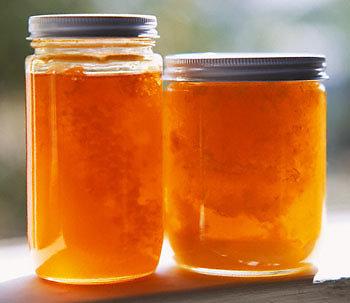 Ở Đâu Mua mật ong nguyên chất ở Địa Chỉ Đà Nẵng