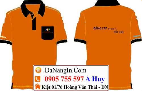 in áo du lịch đồng phục mũ cờ tại đà nẵng giá rẻ lấy gấp 0905 755 597 A Huy