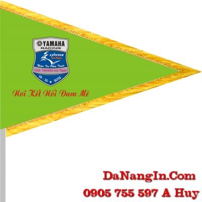 `in cờ tour du lịch cờ club phượt tại đà nẵng lấy gấp 0905 755 597 A Huy