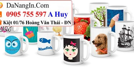 in logo ly sứ thủy tinh cafe quà tặng giá rẻ 0905 755 597 A Huy