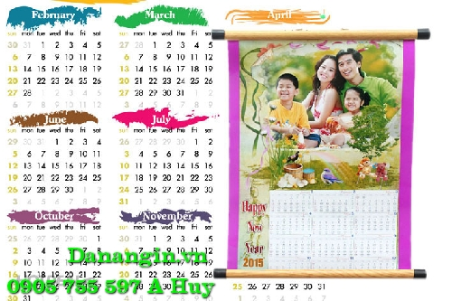 lịch tờ treo tường trẻ em theo yêu cầu tại liên chiểu 0935 44 77 49 A Huy
