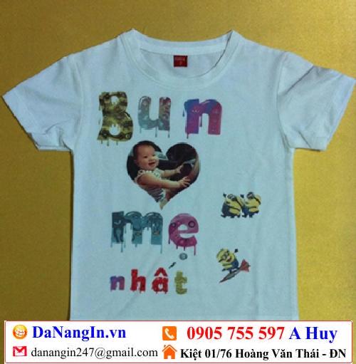 in hình ảnh lên áo thun đồng phục đà nẵng giá rẻ,LH 0905 755 597 A Huy - Danangin.vn,logo áo lớp phượt,in menu name card,in lụa nhiệt lấy gấp rẻ nhất 247
