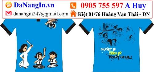 in logo áo thun sinh viên tại liên chiểu LH 0935 44 77 49 A Huy,in menu nhãn mác,in lụa giá rẻ,in đồng phục quán nhậu lớp,in túi xách,in ly trà sữa nhựa 247