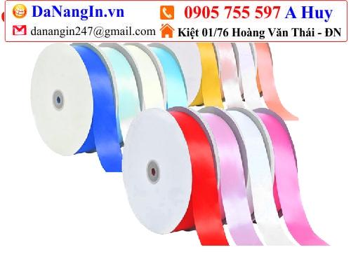 in tape ruy băng size quần áo đồng phục logo,LH 0905 755 597 A Huy - danangn.vn, in ấn nhãn vải tại liên chiểu,in áo club hội nhóm,in bì thư,in lụa,in quà tặng