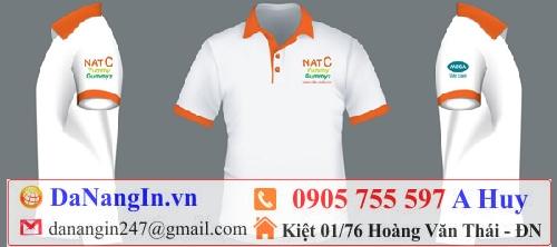 in lụa tại đà nẵng,LH 0905 755 597 A Huy - danangin.vn,áo thun áo lớp,nhận in áo theo yêu cầu,in logo lên áo,in lụa lên vải,in áo vải liên chiêu,in quà tặng