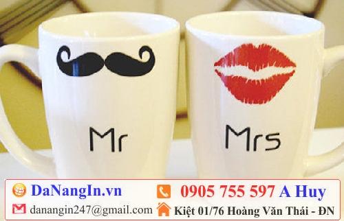 In hình lên ly sứ giá rẻ tại Đà Nẵng,quà tặng valentine,in quà tặng bạn gái sinh nhật,in hình lên áo,in logo ly sứ thủy tinh,in áo thun lớp,in lụa xưởng in