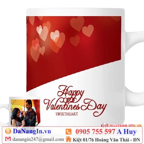 quà tặng bạn gái valentine 14 2 tại đà nẵng đẹp,in ấn quảng cáo name card,in logo lên áo,in hình lên áo,in quà,in menu giá rẻ,in lụa xưởng đồng phục áo lớp,