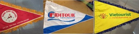 cờ tour du lịch hướng dẫn đoàn 0905 755 597 Danangin.vn