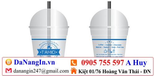 ở đâu in ly nhựa giá rẻ,in ly nhựa giá rẻ tại Đà Nẵng, An Tín chuyên in ấn logo lên ly nhựa nắp cầu, in ly nhựa 350 ml, in nhanh rẻ đẹp,in ly trà sữa, dịch vụ in đà nẵng lấy gấp nhanh