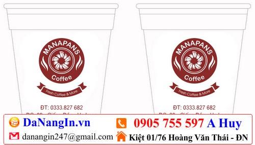 Ly nhựa trà sữa tại đà nẵng LH 0905 755 597 A Huy - danangin.vn,