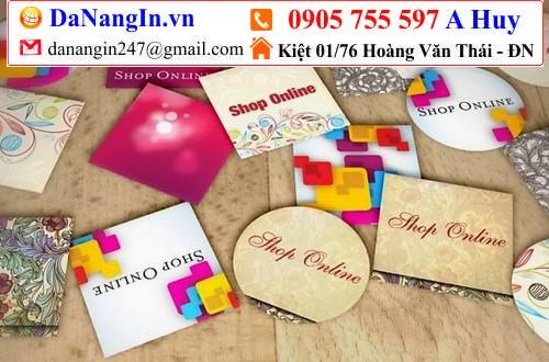ở đâu làm tag quần áo đà nẵng, Anh Huy Print danangin.vn 0905 755 597 Huy,in ấn liên chiểu,in nhãn dán chai lọ,in ấn giá rẻ lấy nhanh,in name card