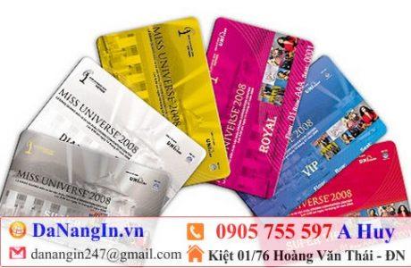 in thẻ nhựa đà nẵng LH 0905 755 597 A Huy, hỗ trợ tốt nhất in thẻ nhựa giá rẻ tại đà nẵng,in nhãn dán handmade,in menu lấy gấp,in quà tặng,in ly nhựa nắp