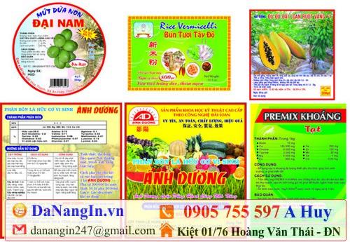nhãn dán quần áo tag giấy Danangin.vn 0905 755 597 A Huy