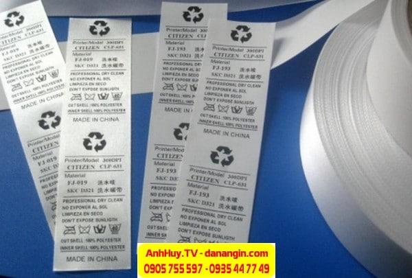 in dây ruy băng satin tại đà nẵng giá rẻ 0935 44 77 49 - 0905 755 597 anhhuy.tv
