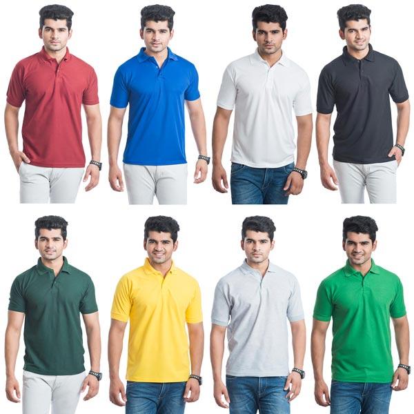 in áo thun lấy gấp 0905 755 597 A Huy danangin.vn