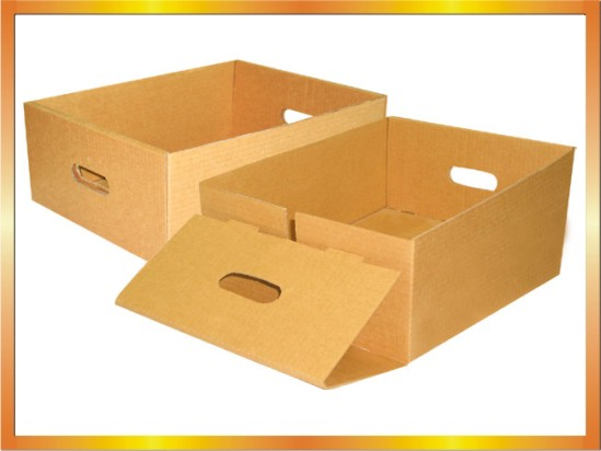 cung cấp mua bán vỏ hộp quà tặng cốc sứ tại đà nẵng 0905 755 597