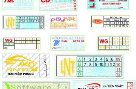 in tem vỡ bảo hành tại liên chiểu giá rẻ 0905 755 597 A Huy
