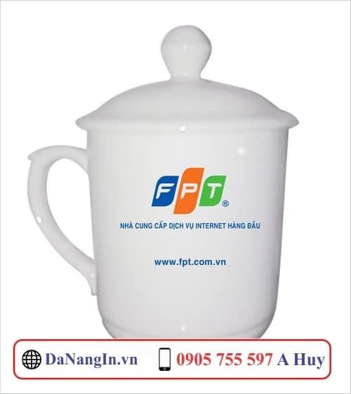 công ty in quà tặng tại Đà Nẵng 0905 755 597 A Huy