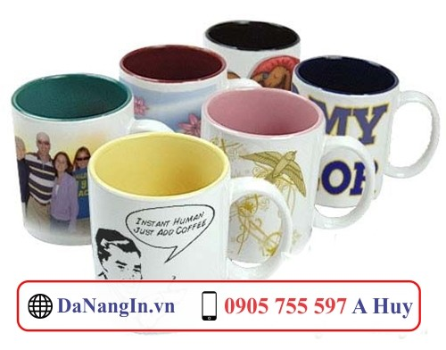 ly sứ cốc tại đà nẵng 0905 755 597 A huy danangin.vn
