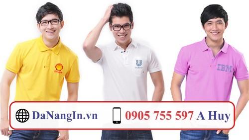 in logo khách sạn tại đà nẵng 0905 755 597 A Huy
