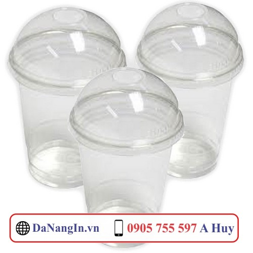 in ly take away đà nẵng 0905 755 597 A Huy `