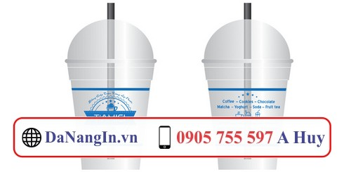 in ly take away đà nẵng 0905 755 597 A Huy