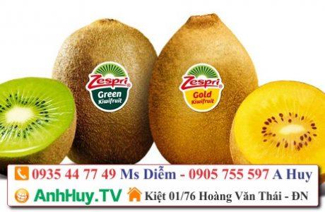 in nhãn dán trái cây ở đâu tại Đà Nẵng 0935447749