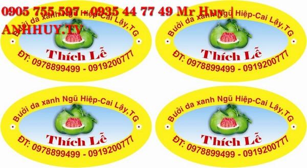 in decal dán ly trà sữa đà nẵng Tel : 0935447749 Xuân Diễm | Anh Huy TV,