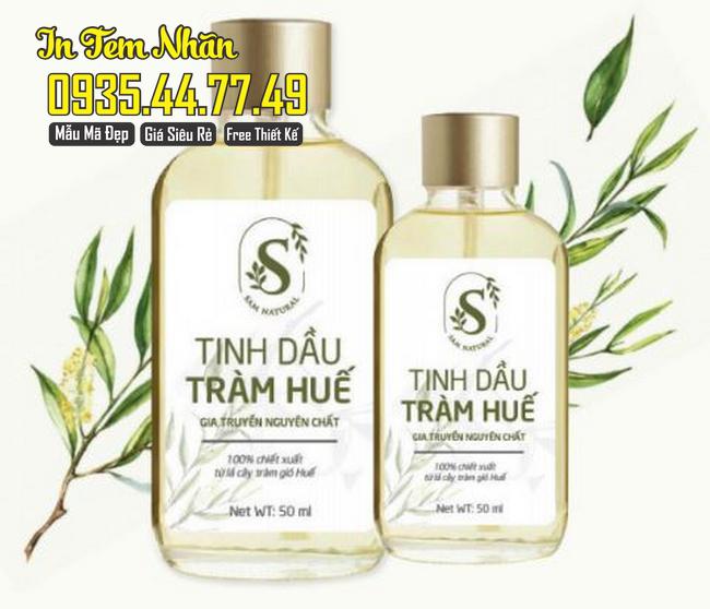 In Tem Nhãn Dán Tại Đà Nẵng 0935447749 Xuân Diễm
