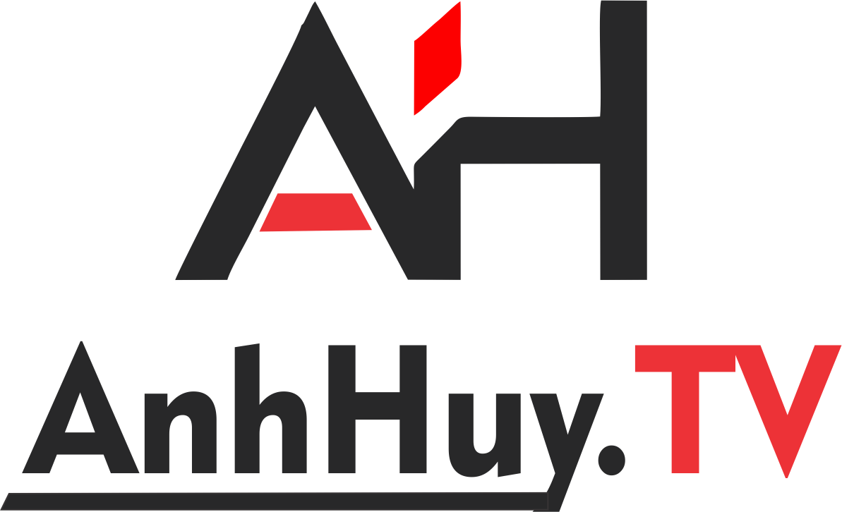 AnhHuy.TV - 0935447749