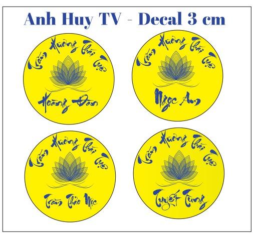 in tem dán hộp sản phẩm giá rẻ 0935447749
